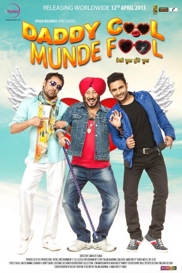 Punjabi Gay Singles