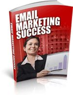 It can be very diffcult to master email marketing, but with this ebook you can find out all of the secrets and become an email marketing afficionado! - Download for FREE!