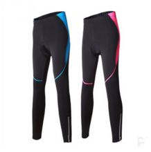 3D gel padded cycling pants women bicycle cycling tights trousers Quick-drying cycling pants Best Seller follow this link http://shopingayo.space