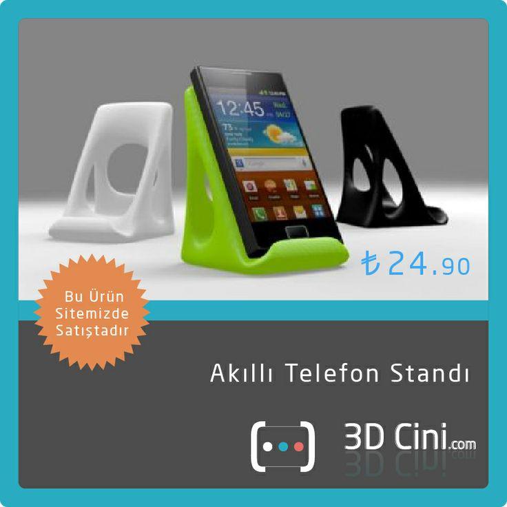 İşlerinizi kolaylaştıran bir ürün daha www.3dcini.com'dan... #3DPrinting #3DBaskı #3DYazıcı