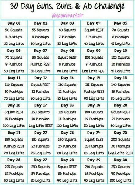 Awesome Work out exercises : 30-minute treadmill workout that's said to burn 500+ calories! This looks tough but it also looks like those 30 minutes will pass fast