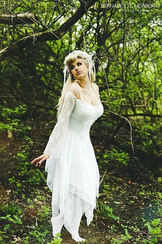 """Über 1.000 Ideen zu """"Keltische Hochzeitskleider auf Pinterest ..."""