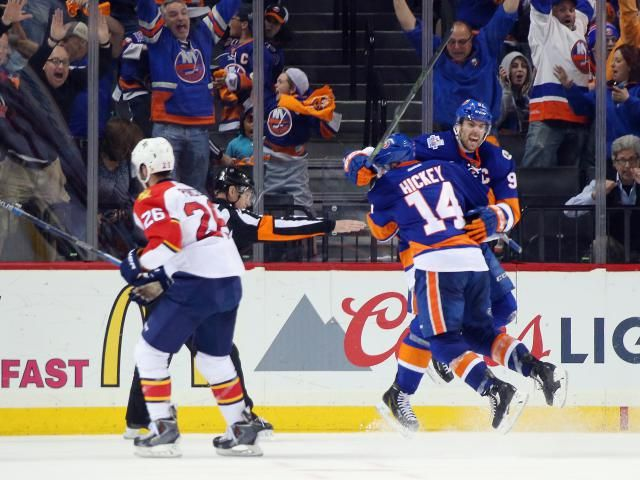 11 Nhl Teams Have Never Won The Stanley Cup John Tavares