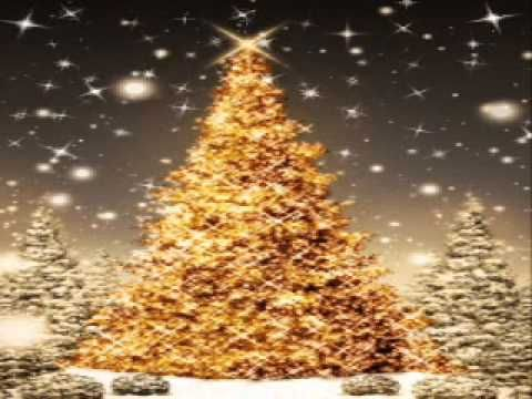Best 25+ Instrumental christmas music ideas on Pinterest | Kids ...