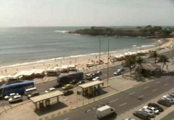 http://copacabana.com/cameras/