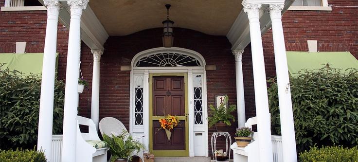Olde Square Inn B  Mount Joy PAPennsylvania Beds, Stay, Squares Inn, Mount Joy, Luxury Beds, Places, Breakfast Abode, Joy Pa