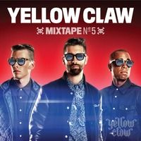 $$$ STRAIGHT UP...DONT MISS THIS #WHATDIRT $$$ Yellow Claw - #5 by Yellow Claw on SoundCloud