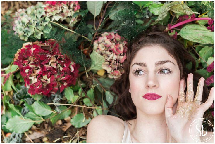 Sarah Brookes Photography