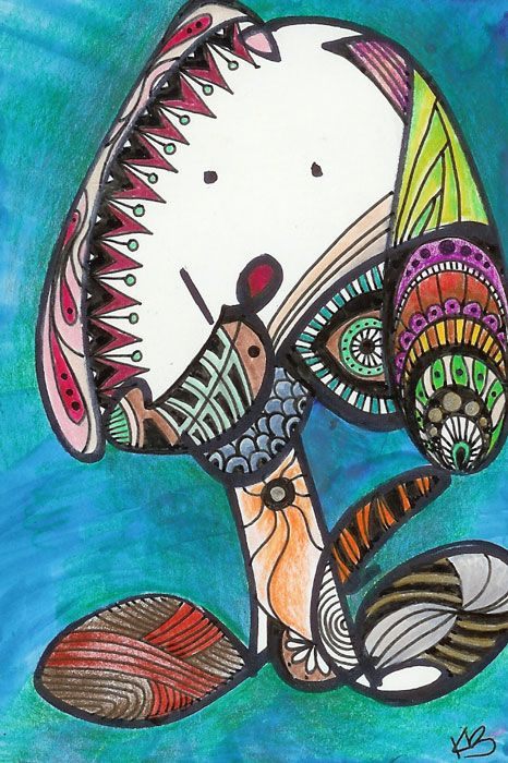 Karen Biko Contemporary Art Blog