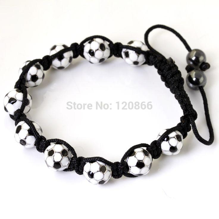 pulseira e anel baratos, compre pulseira de qualidade diretamente de fornecedores chineses de pulseira de cobra.
