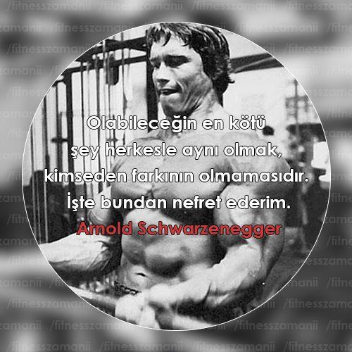 ASLA PES ETME!  #Bodybuilding #motivation #fitness #gym #picture #body #building #gymlife #gymmotivation #fitnessmotivation #fitnesstime #vucutgelistirme #fitnesszamani