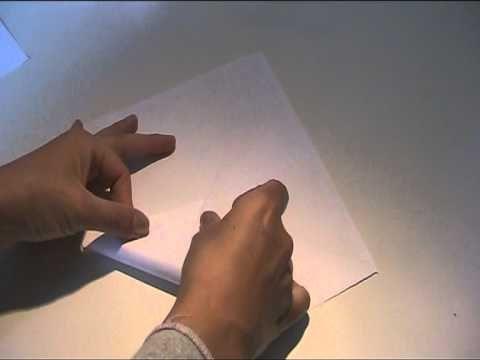 die besten 25 briefvorlagen ideen auf pinterest vorlagen filz buchstaben und filzvorlagen. Black Bedroom Furniture Sets. Home Design Ideas