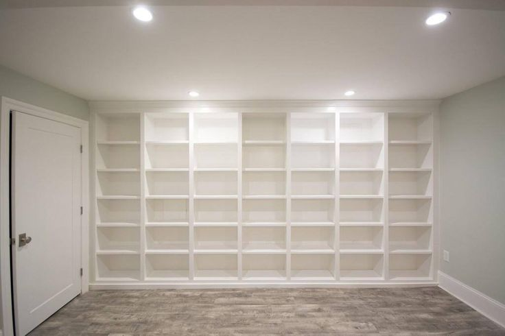 Dream closet/pantry.  The possibilities are endless. #crawfordconstruction #remodel #renovation #generalcontractor #house #housegoals #dreamhome #closet #closetgoals #dreamcloset #shoecloset #closetideas #closetdecorations #pantry #pantryorganization #pantryorganizer #basementideas #basementceiling #builtins #shelves #builtinshelves #boston #newengland #newenglandhome #bostonhomes