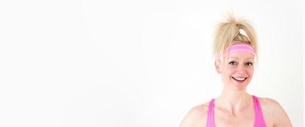Renaade vom Blog  http://titatoni.blogspot.de macht mit bei der Neutrogena 10 Tage-Faszien-Pilates-Challenge* by http://titatoni.blogspot.de/ :) #NeutrogenaChallenge #NeutrogenaDeutschland #Neutrogena #FaszienPilates #Pilates
