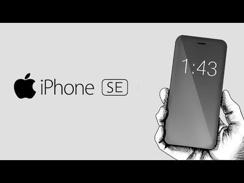 Apple iPhone SE Launch Event | Apple Launch Event live stream | Technology News - http://www.middleamericanews.org/apple-iphone-se-launch-event-apple-launch-event-live-stream-technology-news/