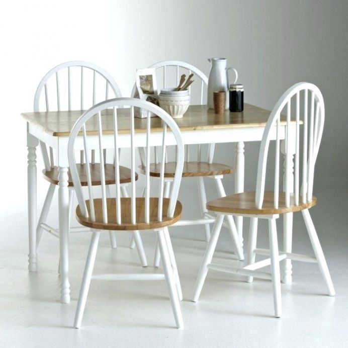 Ensemble Table Et Chaise De Cuisine Lescavesdusud Throughout Table Et Chaise Cuisine
