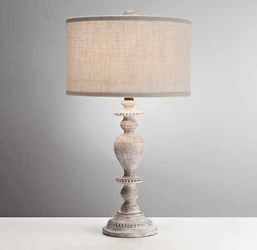 restoration hardware baby lighting. francis table lamp lighting restoration hardware baby u0026 child n