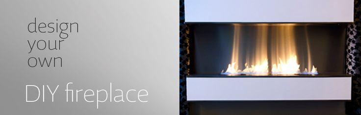 Bio+Ethanol+Fireplace+DIY