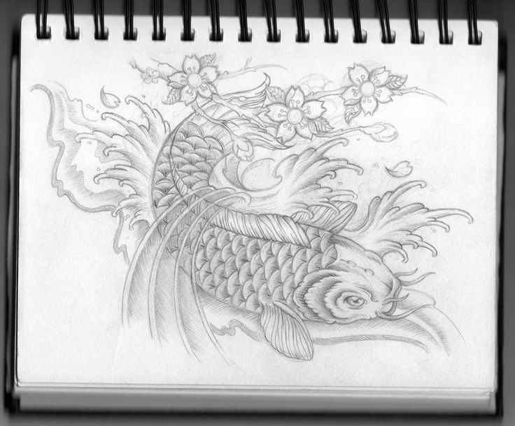 17 best images about carp on pinterest tattoo sleeve designs sleeve designs and oriental. Black Bedroom Furniture Sets. Home Design Ideas