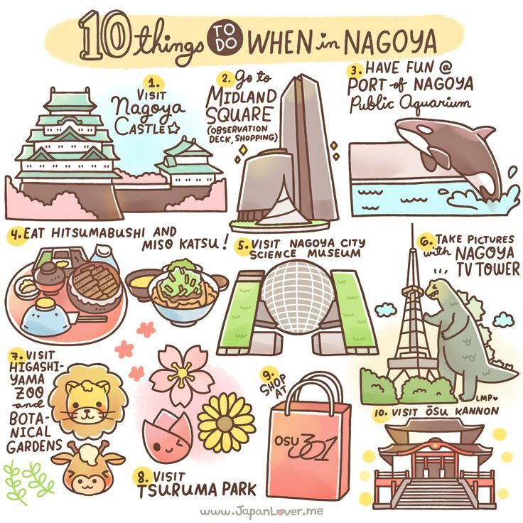 Best Japan Images On Pinterest Dreams Eat Tokyo And Europe - 12 things to see and do in tokyo