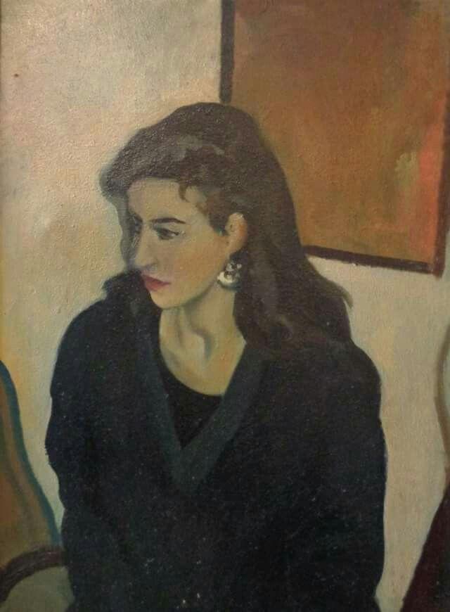 Pittura ad olio di Massimo  Pantani  oli painting by Massimo  Pantani