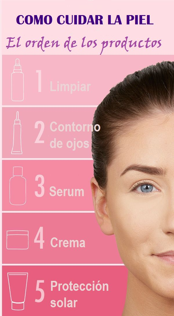 85 best consejos images on pinterest healthy living
