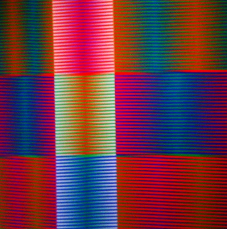 Carlos cruz diez texture patterns pinterest for Minimal art venezuela