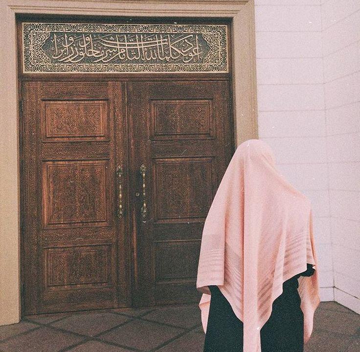 Beauty muslim girl # peçe nikab nikap nikabis kapalı çarşaf hicab hijab tesettür d