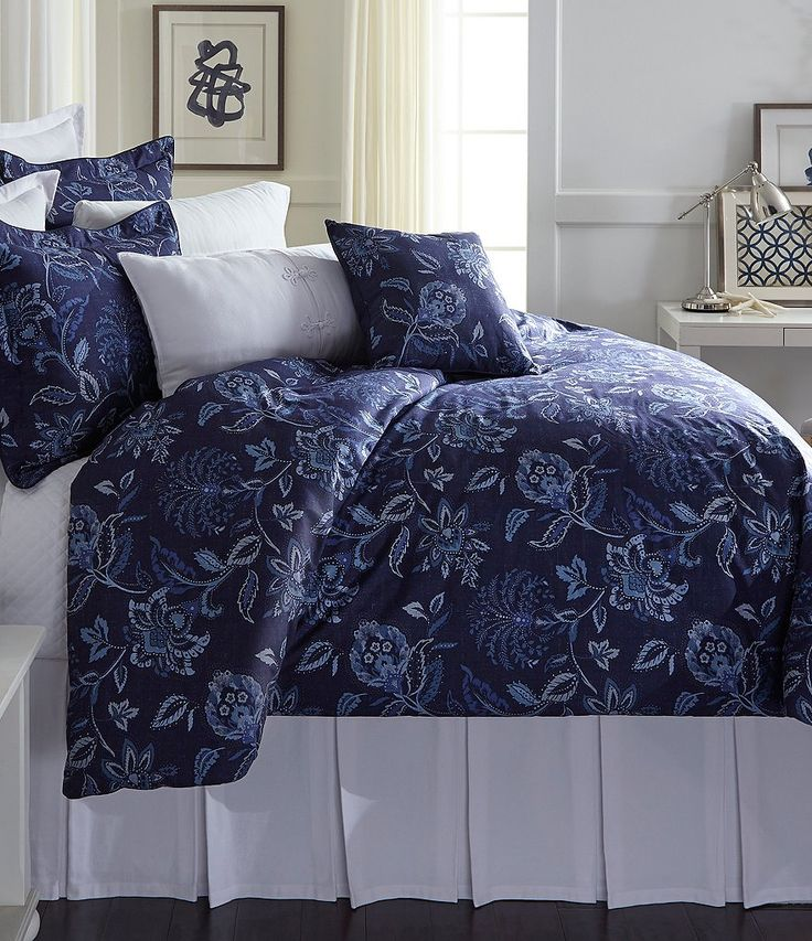 126 best decor bedroom images on pinterest bedrooms comforter and bedroom ideas - Bring your bedroom to life with great comforter sets ...