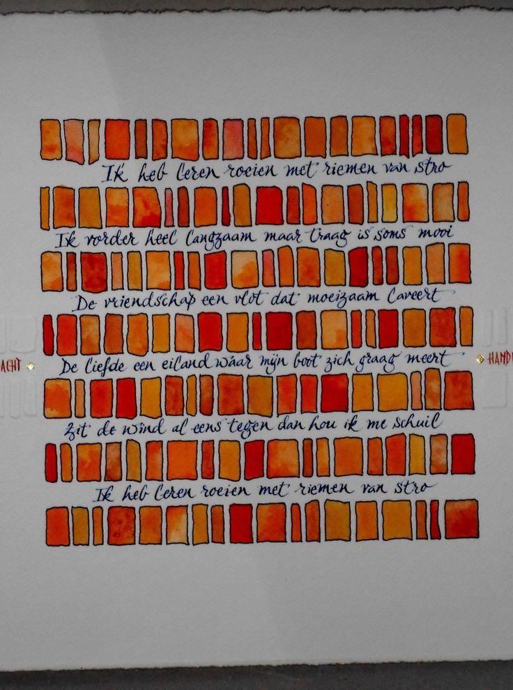 Een boek met een kleurrijk verhaal - De website van keramieke!