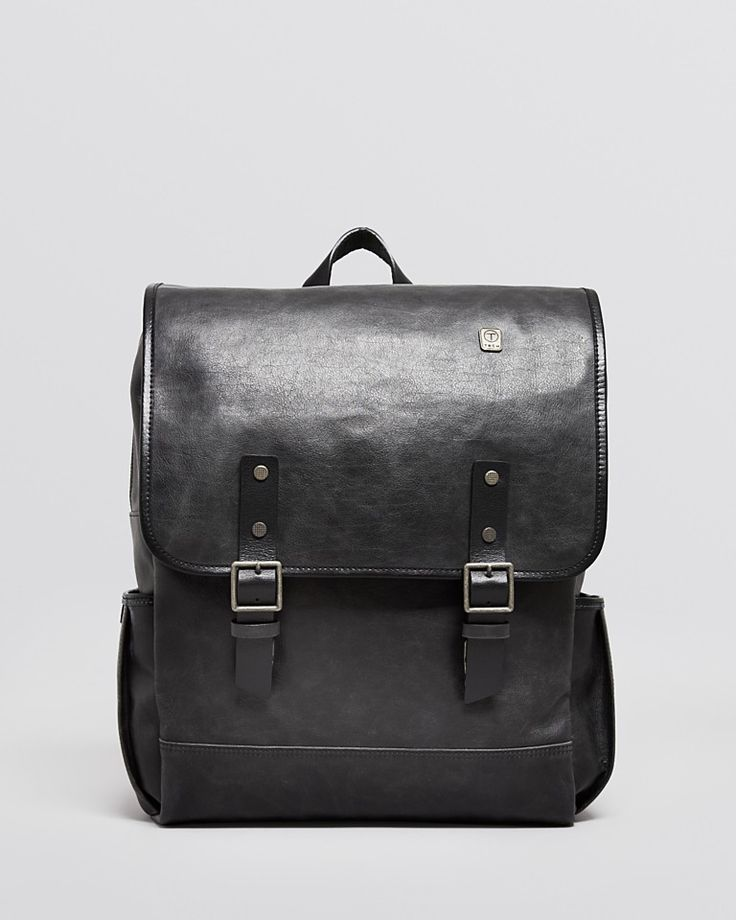 Tumi T-Tech Forge Mesabi Brief Backpack-Men