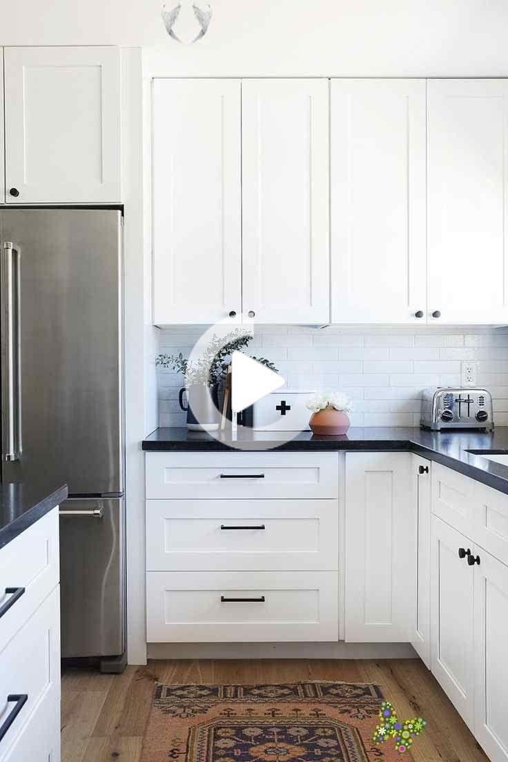 New Kitchen Trends Most Admired Mutfak Mutfakmodel Br Kitchen Remodel Small Kitchen Design Small Kitchen Design