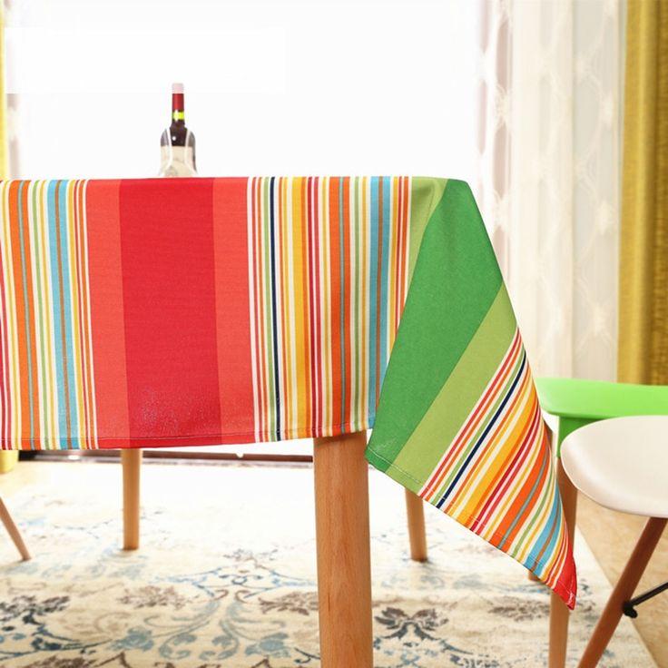 best 25 nappe de table ideas on pinterest nappe en papier nappe papier and nappes. Black Bedroom Furniture Sets. Home Design Ideas