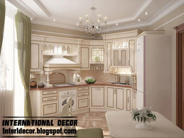 33 Best Images About Kitchen On Pinterest Green Cabinets