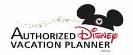Academy Travel is an Authorized Disney Vacation Planner specializing in Walt Disney World, Disneyland, Disney Cruise Line and Adventures by Disney Vacation packages. Contact me for a FREE quote! Krista.Devlin@mickeyvacations.com