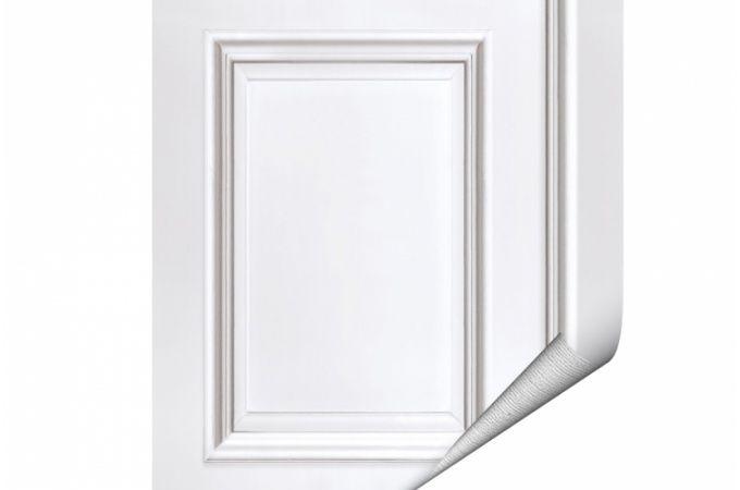 les 10 meilleures images du tableau trompe l 39 il murs stickers sur pinterest boiseries. Black Bedroom Furniture Sets. Home Design Ideas