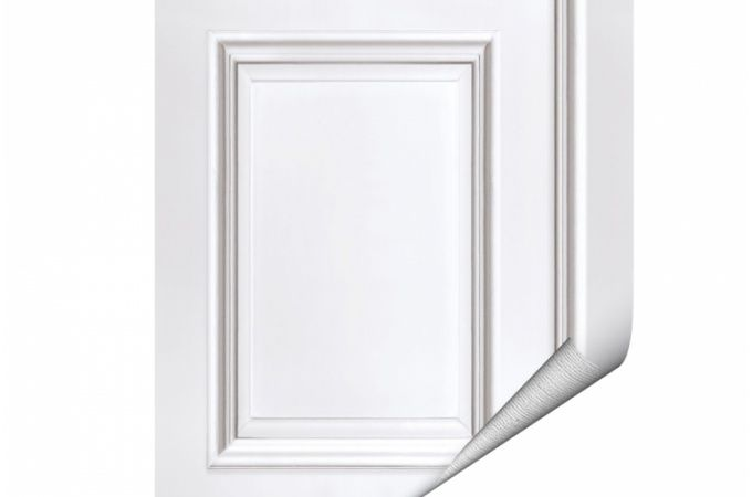 18 best images about portes placards on pinterest. Black Bedroom Furniture Sets. Home Design Ideas