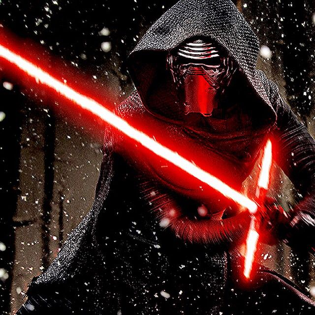 Kylo Ren IPad Wallpaper Star wars pictures, Ren star