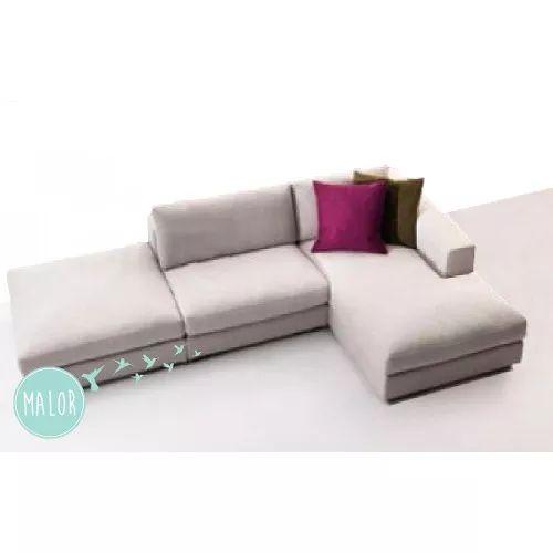 M s de 25 ideas incre bles sobre sofa esquinero en pinterest for Sofa cama esquinero