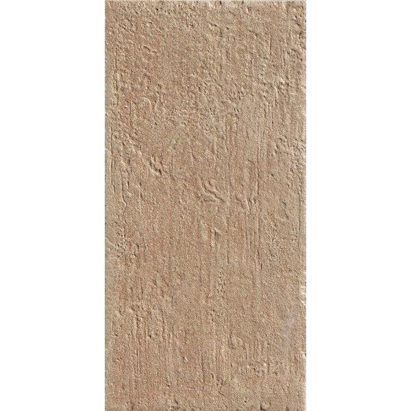 #Ragno #Terre Rosa 15x30 cm R0ZU | #Gres #pietra #15x30 | su #casaebagno.it a 20 Euro/mq | #piastrelle #ceramica #pavimento #rivestimento #bagno #cucina #esterno