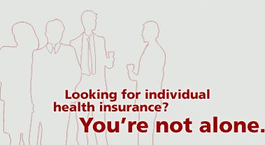 QuoteandInsure providing the best health insurance for individual in USA area. We offer health insurance for family and individuals. If you are looking for cheap health insurance online for individual then read write-up and apply today.