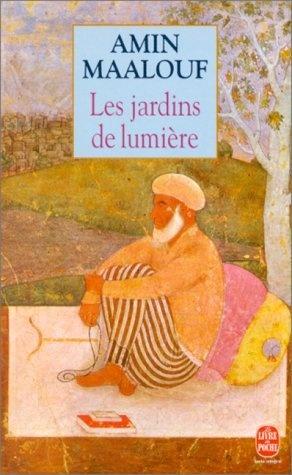 Les Jardins de lumière de Amin Maalouf, http://www.amazon.fr/dp/2253061778/ref=cm_sw_r_pi_dp_UOXQrb16J1QED