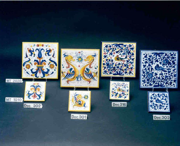 16 best kitchen tile ideas images on pinterest | tile ideas, tiles