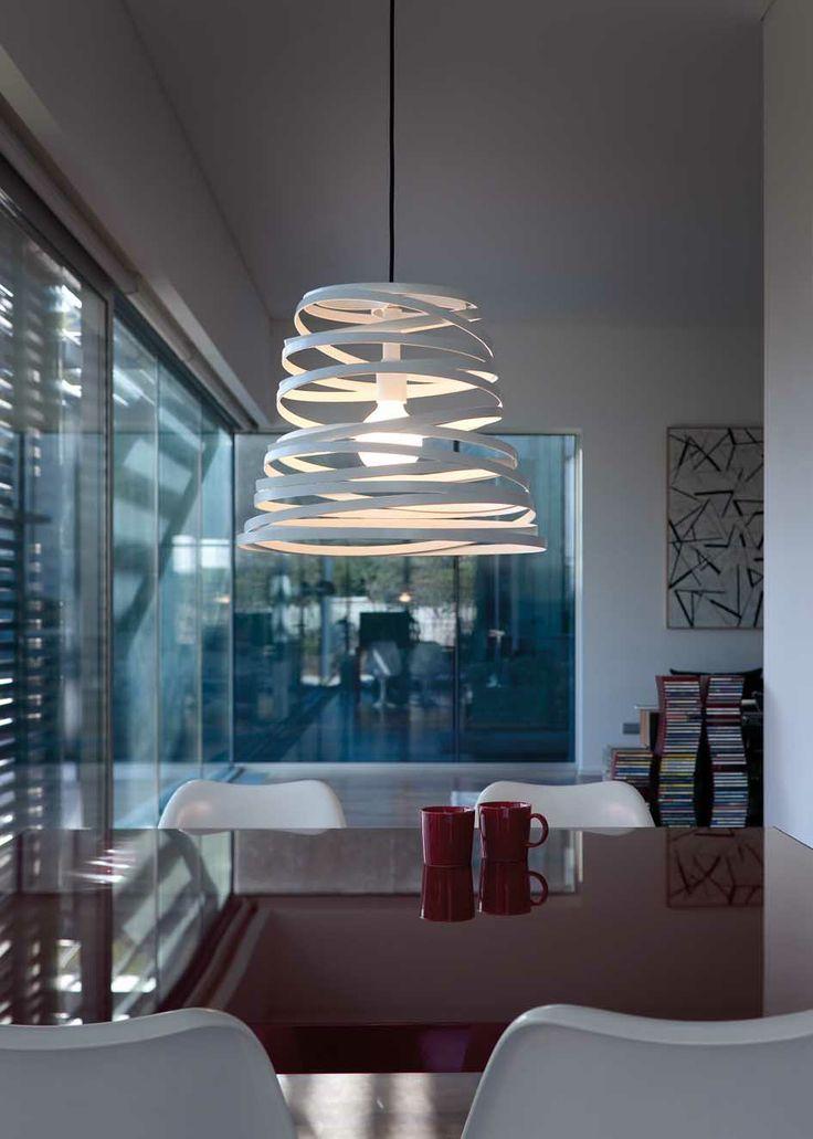 Iluminación led, decoración, bombillas led, precio led, precio bombillas led, precios led  http://www.2424.es/