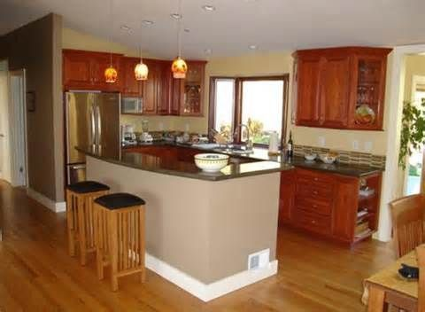 mobile home remodeling ideas mobile home remodeling ideas mobile home - How To Remodel A Mobile Home Bathroom