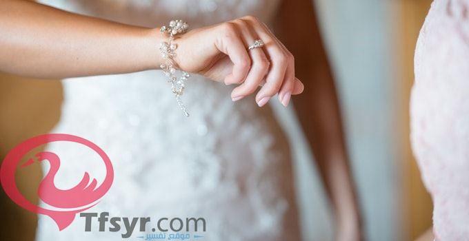 تفسير حلم الذهب في المنام للنساء لابن سيرين 5 Crown Jewelry Jewelry Fashion