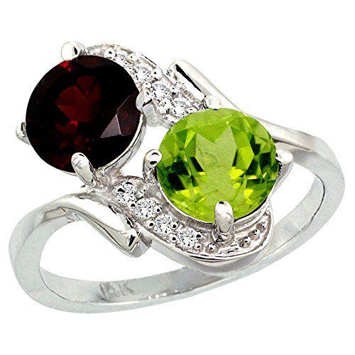 58 best Class Rings images on Pinterest