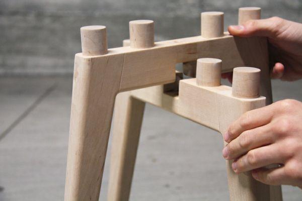 Zanocchi&Starke-designer stühle frida hocker holz gestell (scheduled via http://www.tailwindapp.com?utm_source=pinterest&utm_medium=twpin&utm_content=post529873&utm_campaign=scheduler_attribution)