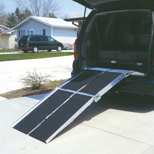 Used Wheel Chair Ramps best 25+ portable handicap ramp ideas on pinterest | ramps for
