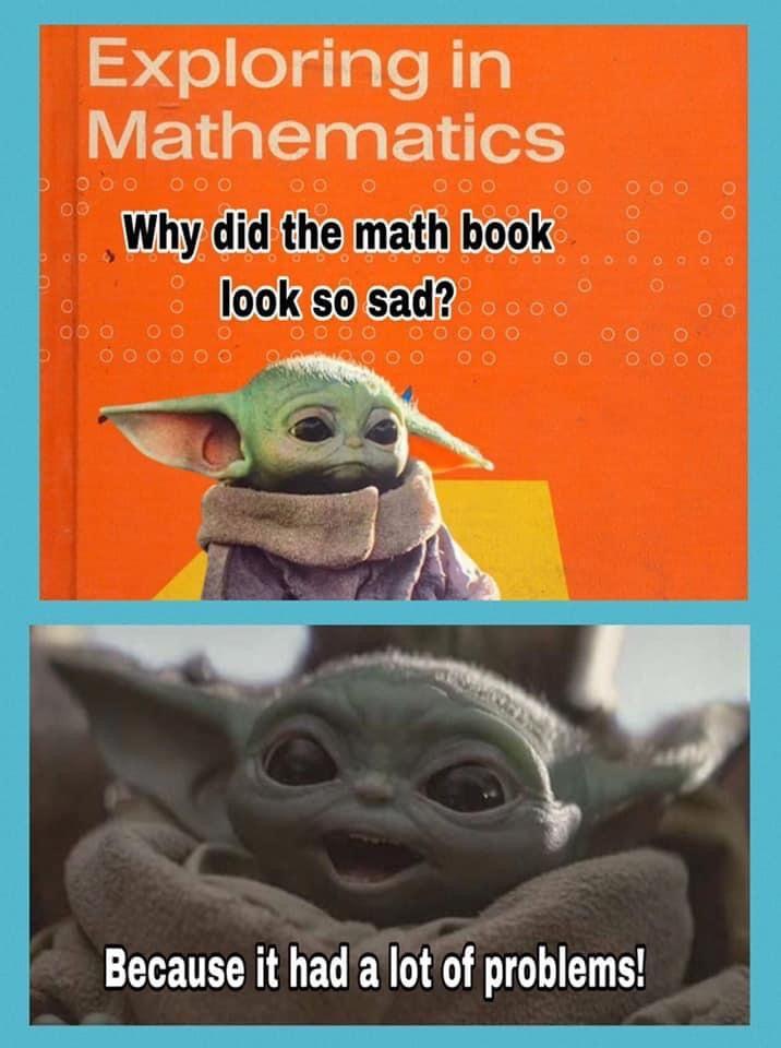 Pin By Muffins Mama On Baby Grogu Yoda Meme Star Wars Yoda Yoda